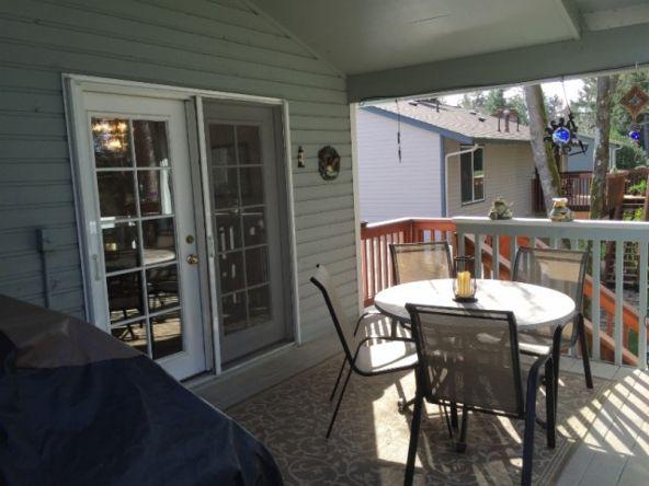 7002 97th Ave. S.W., Lakewood, WA 98498 Photo 13