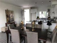 Home for sale: S. Mission Dr., San Gabriel, CA 91776