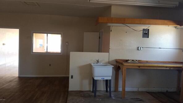 319 E. Main, Springerville, AZ 85938 Photo 11