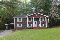 Home for sale: 103 Mcferrin Pl., Riverdale, GA 30274