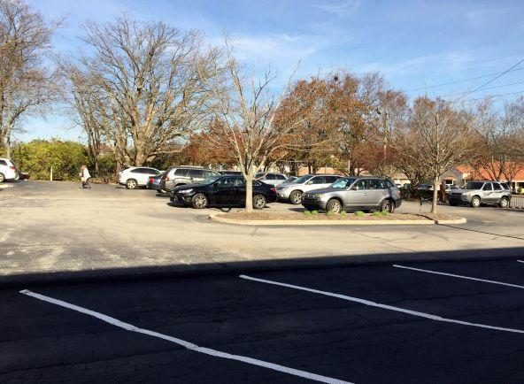 2121 Nicholasville Rd., Lexington, KY 40503 Photo 7