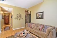 Home for sale: 3941 Vine St., Pleasanton, CA 94566