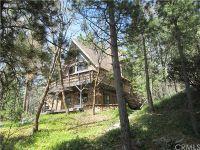 Home for sale: 6321 Cedar Avenue, Angelus Oaks, CA 92305