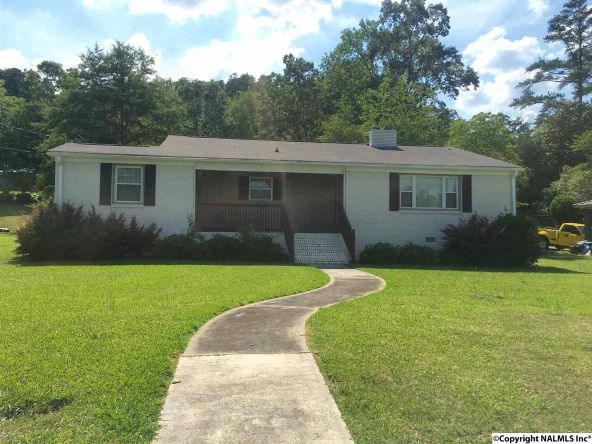 62 Iris, Gadsden, AL 35901 Photo 1