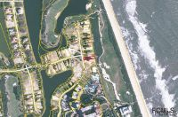 Home for sale: 340 Ocean Crest Dr., Palm Coast, FL 32137