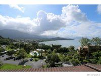 Home for sale: 46-055 Meheanu Pl., Kaneohe, HI 96744