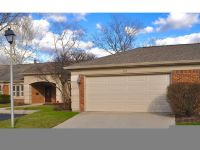 Home for sale: 408 Bent Tree Ln., Indianapolis, IN 46260