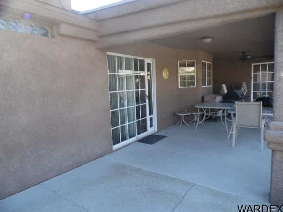 1140 Macaw Dr., Lake Havasu City, AZ 86404 Photo 6