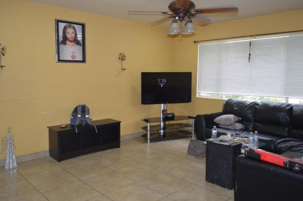 3861 W. Acapulco Ln., Phoenix, AZ 85053 Photo 22