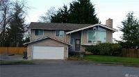 Home for sale: 1901 21st St. N.W., Auburn, WA 98001