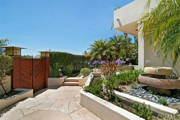 718 Davis Way, Laguna Beach, CA 92651 Photo 7
