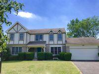 Home for sale: 1442 Knottingham Dr., Gurnee, IL 60031