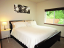 9130 Big Bear Ct SE, Olympia, WA 98501 Photo 7