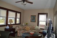 Home for sale: 826 20th Avenue, Moline, IL 61265