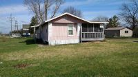 Home for sale: 542 W. Green St., Montpelier, IN 47359