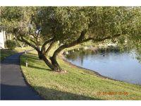 Home for sale: 2687 Pine Ridge Way S., Palm Harbor, FL 34684