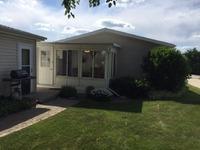 Home for sale: 1014 South 11th St., DeKalb, IL 60115