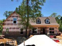 Home for sale: 102 Rustic Live Oak Trl, Bonaire, GA 31005