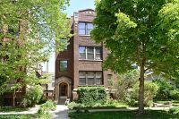 Home for sale: 609 Michigan Avenue, Evanston, IL 60202