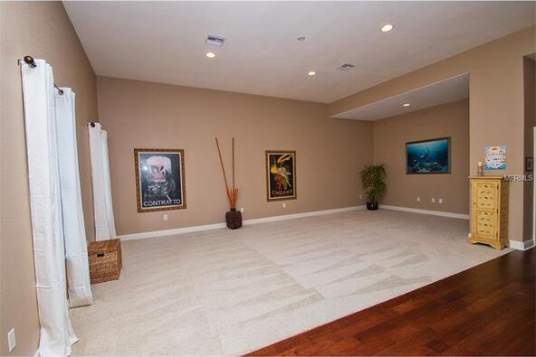 9207 43rd Terrace W., Bradenton, FL 34209 Photo 4