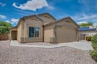Home for sale: 2123 N. St. Pedro Avenue, Casa Grande, AZ 85122