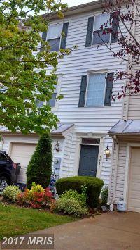 Home for sale: 1306 Cabello Ct., Eldersburg, MD 21784