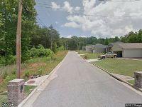 Home for sale: Groves S.E. Pass, Jacksonville, AL 36265