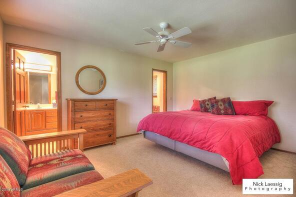 562-2122 Platt Cline --, Flagstaff, AZ 86005 Photo 34