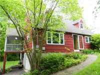 Home for sale: 20 Converse Rd., Woodstock, CT 06281