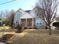 Home for sale: 2501 Kavanaugh, Little Rock, AR 72205
