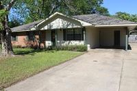 Home for sale: 89 Sunny Ln., Columbus, MS 39705