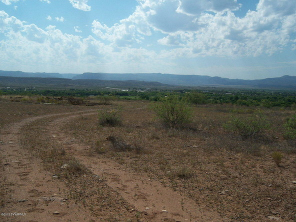 927 W. State Route 260, Camp Verde, AZ 86322 Photo 6