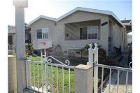 Home for sale: California St., Huntington Park, CA 90255