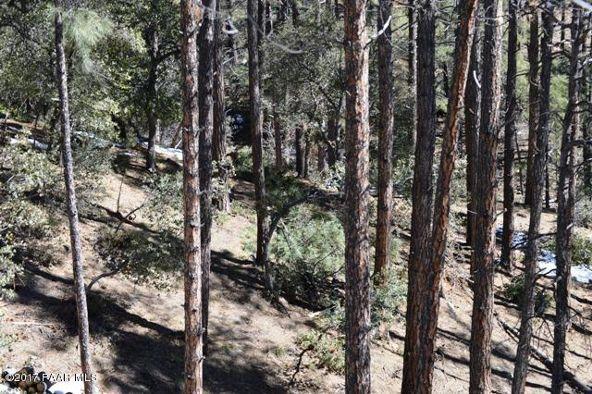 1037 N. Turkey Run, Prescott, AZ 86305 Photo 17
