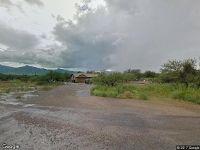 Home for sale: Arabian, Sierra Vista, AZ 85650