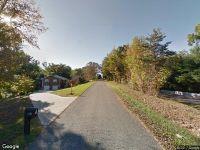 Home for sale: Fairhill, Ashland, KY 41102