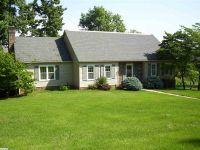 Home for sale: 175 Mill Stone Dr., Verona, VA 24482