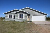 Home for sale: 9060 Tranquility N.W. Ln., Bemidji, MN 56601