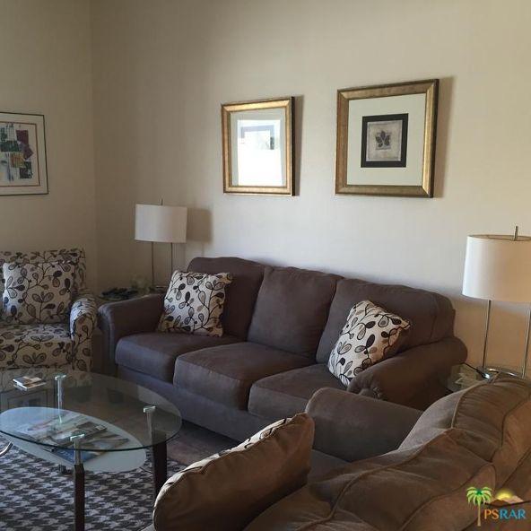 841 E. Arenas Rd., Palm Springs, CA 92262 Photo 32