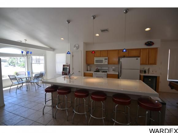 411 Riverfront Dr. #3, Bullhead City, AZ 86442 Photo 16