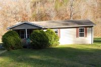 Home for sale: 1591 Centerville Rd., West Liberty, KY 41472