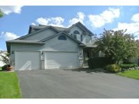 Home for sale: 1235 N. Windmill Creek, Waconia, MN 55387