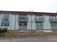 Home for sale: 400 E. 24th Avenue, Anchorage, AK 99503