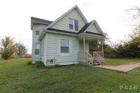 Home for sale: 210 Vine St., Varna, IL 61375