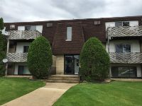 Home for sale: 20206 S. Frankfort Square Rd. Apt D, Frankfort, IL 60423