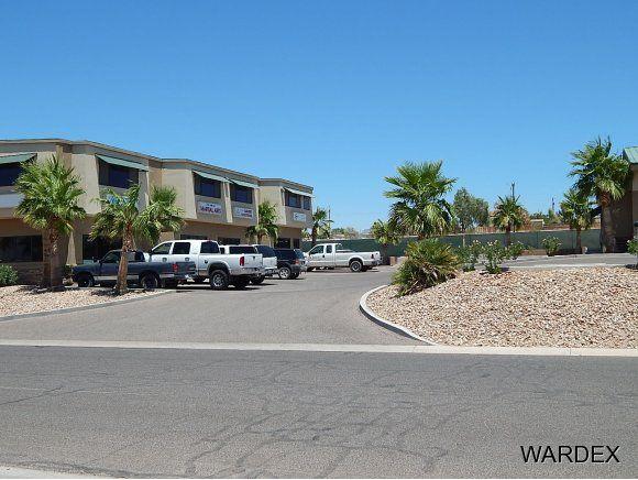 4140 Lynn Dr., Fort Mohave, AZ 86426 Photo 4