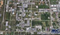 Home for sale: 3101 S. Walton Blvd., Bentonville, AR 72712