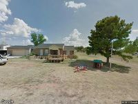 Home for sale: Lynda, Guthrie, OK 73044