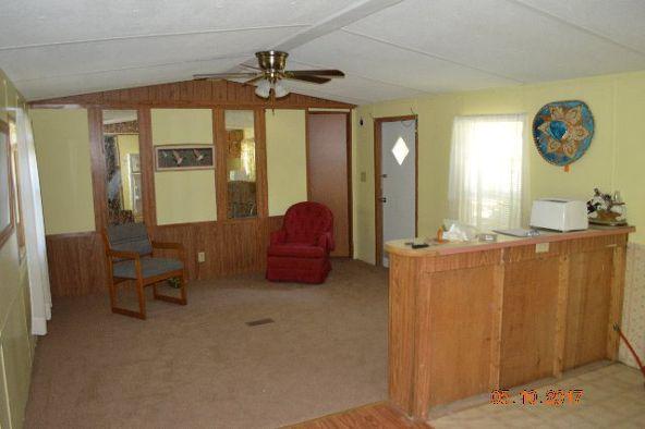 59 North Fork Ln., Eufaula, AL 36027 Photo 7