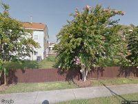 Home for sale: Big Bend, Chesapeake, VA 23321